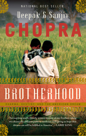 Brotherhood two boys with arms around shoulders walking through fields